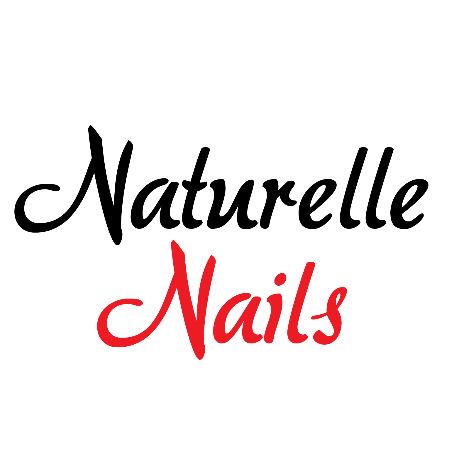 Naturelle Nails Spa